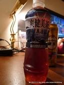 20110716火腿戰激安店買翻天第五日:P1190805.JPG