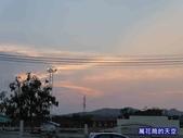 20190204泰國華欣The Imperial Hua Hin Beach Resort:萬花筒的天空1306華欣.jpg
