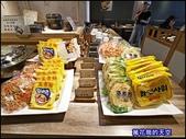 20101009台北銅盤嚴選韓式烤肉(統一時代百貨店):萬花筒14銅盤.jpg