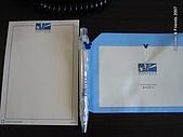 20071102HK&MACAU:IMG_0034.JPG