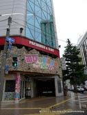 20110716火腿戰激安店買翻天第五日:P1190390.JPG