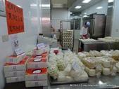 20111104輕風艷陽鹿港行上:P1020909.JPG