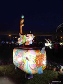 20160228台灣燈會在桃園:P2250573.JPG