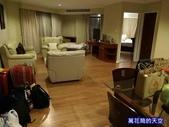 20190204泰國華欣The Imperial Hua Hin Beach Resort:萬花筒的天空1412華欣.jpg