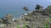 20110523社頭自然公園:P1130367.jpg