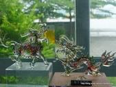 20110604琉園水晶博物館:P1130729.JPG