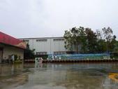 20140402雲林斗六大同醬油黑金釀造廠:P1810762.JPG