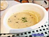 20200403新北八里BALI水灣四季餐廳:萬花筒2水灣.jpg