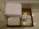20120129Holiday Inn Resort, Batu Ferringghi:P1070955.JPG