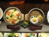 20121118台場維納斯城堡Cobara Hetta晚餐:P1550941.JPG