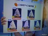 20130819沖繩風雨艷陽第三日:P1720556.jpg