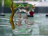 20110604琉園水晶博物館:P1130730.JPG