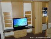 20110701台中高苑旅館中正店:P1150773.JPG