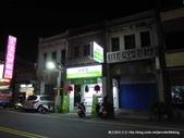 20111104輕風艷陽鹿港行上:P1290113.JPG