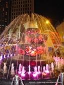 20120130大馬吉隆坡巴比倫:P1340910.JPG