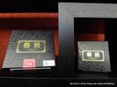 20121010糖朝統領概念旗艦店:P1500255.JPG