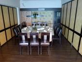 20130102鼎富樓餐廳:P1580440.JPG