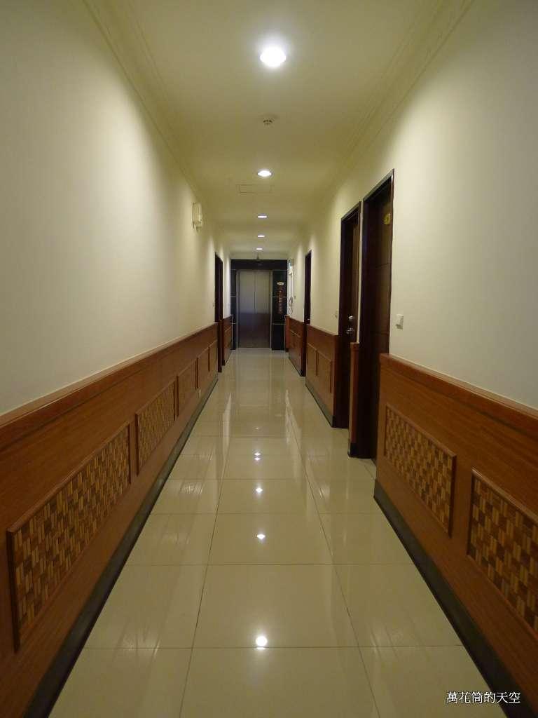 20140221馬祖南竿麗堤飯店:P1800182.JPG
