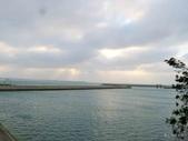 20170321澎湖跨海大橋:P2380149.JPG