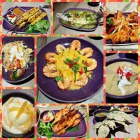 NARA (2).jpg - 20180504台北NARA泰式餐廳