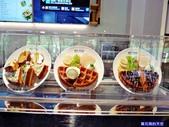 20180708台中KOI茶飲KOI Thé(七期菁選店):萬花筒的天空18-20180710台中KOI.jpg