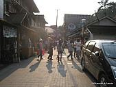 20090322平溪菁桐踏青去:IMG_5808.JPG