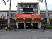20120219台灣燈會熱鬧歡慶:P1370864.JPG