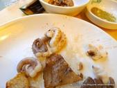20120711釜山西面셀프바9900(SELF BAR,烤肉吃到飽):P1440246.JPG