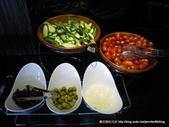 20111009雲林精彩百年國慶遊(下):199642481.jpg