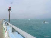 20170322澎湖三日遊D2:P2380348.JPG