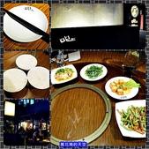 20180113台北KIKI餐廳延吉創始店:20180172.jpg