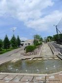 20110713北海道旭川市旭山動物園:P1170149.JPG