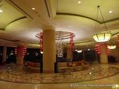 20120130吉隆坡艾美酒店le Meridien:P1350044.JPG