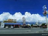 20130818沖繩風雨艷陽第二日:P1710675.JPG