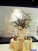 20180708台中KOI茶飲KOI Thé(七期菁選店):萬花筒的天空14-20180710台中KOI.jpg