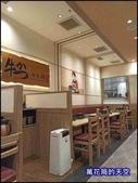 20200621新北牛かつもと村三井OUTLET PARK林口店:萬花筒21元村炸牛排.jpg