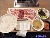 20201116台北焼肉ライク(燒肉LIKE)台北京站店:萬花筒13燒肉LIKE.jpg
