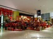 20120130大馬吉隆坡巴比倫:P1340866.JPG