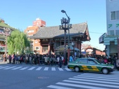 20121118東京遊第五日:P1550279.JPG
