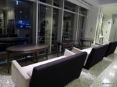 20130817HOTEL TOKYU BIZFORT HANA東急那霸商務休閒飯店:P1710518.JPG
