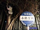 20200227台中龍貓立體公車站牌:萬花筒3台中龍貓.jpg