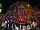 20120130大馬吉隆坡巴比倫:P1340911.JPG