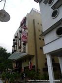 20120131My Hotel @ Sentral:P1350305.JPG