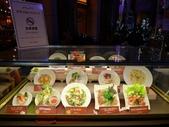 20121118台場維納斯城堡Cobara Hetta晚餐:P1550942.JPG