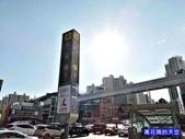 20181020韓國大邱釜山第三天:萬花筒的天空281大邱釜山三.jpg
