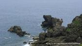 20110523社頭自然公園:P1130371.jpg