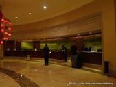 20120130吉隆坡艾美酒店le Meridien:P1350045.JPG