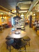 20120715釜山大學도네누(Donenu)烤肉連鎖店:P1460520.JPG