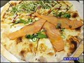 20200203台北BELLINI Pasta Pasta 台北京站店:萬花筒9貝里尼.jpg