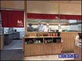20200621新北牛かつもと村三井OUTLET PARK林口店:萬花筒36元村炸牛排.jpg